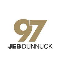 95 Points Jeb Dunnuck