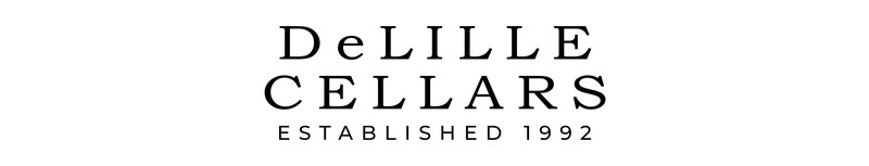 DeLille Cellars Established 1992