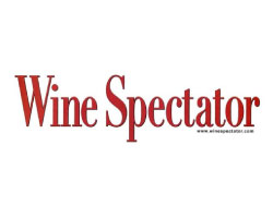 DeLille Cellars Wine Spectator Reviews