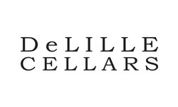 DeLille Cellars 2015 – Harvest Update; An Extraordinary Harvest