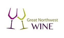 Great Northwest Wine: Washington winemakers begin to evaluate remarkable 2015 wines
