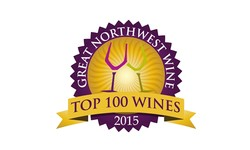 Great Northwest Wines: Great Northwest: Wine top 100 wines of 2015: the complete list