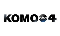 Komo 4 News. Click for video