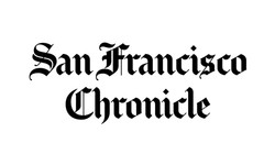 San Francisco Chronicle. Click to read Article.