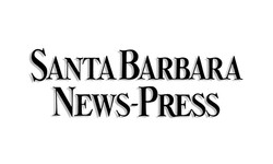 Santa Barbara News-Press. Click for article.
