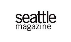 Seattle Magazine - 2018 Washington Wine Buying Guide  Featuring the Washington state winners and finalists from our 2018 wine awards