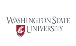 Washington State University: WSU dedicates new Ste. Michelle wine science center