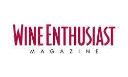 Wine Enthusiast- Is Cabernet Sauvignon Washington's Premier Grape?