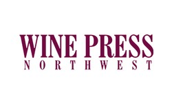 Wine Press Northwest- 2017 Winery of the Year: DeLillle Cellars