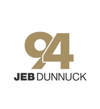 94 points Jeb Dunnuck