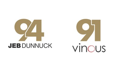 94 points Jeb Dunnuck, 91 Points Vinous