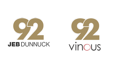 2016 Metier Scores 92 points Jeb Dunncuk, 92 points Vinous