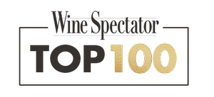 DeLille Cellars Wine Spectator Top 100 Reviews