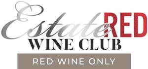 DeLille Cellars Wine Club - Estate Red Club Link