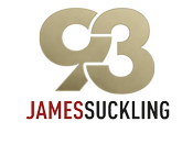 James Suckling 93