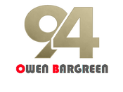 94 Points Owen Bargreen