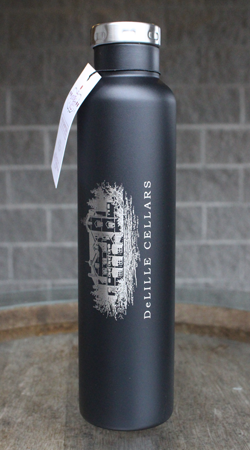 Insulated Bottle Image