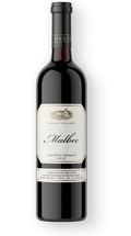 2017 Red Willow Malbec