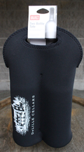 Neoprene 2 Bottle Tote Image