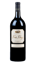 2016 Four Flags Cabernet 1.5L