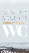 Winter Release Club Sunday Image