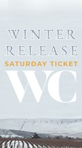 Winter Release Club Saturday Image